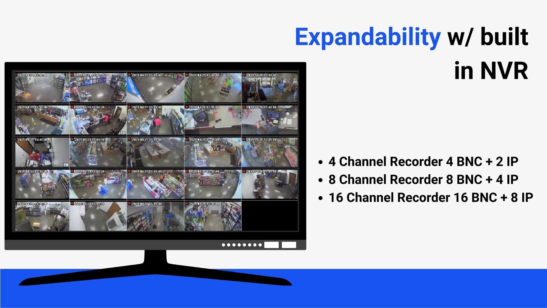Advanced Capture Technology (1)